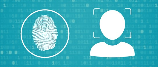 Biometrics Open in India for Canada Visa