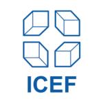 ICEF CCEA