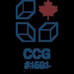 CCEA Certificate